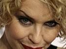 Kylie Minogue verzaubert Berlin (Bild)
