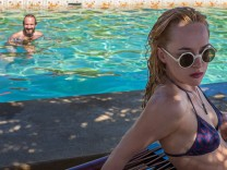 "Im Kino: ""A Bigger Splash"""