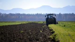 Süddeutsche Zeitung Landkreis München Landwirtschaft in der Diskussion