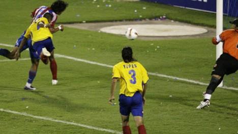 argentinien gegen kolumbien - 468×263