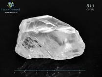 Rohdiamant für 63 Millionen Dollar verkauft
