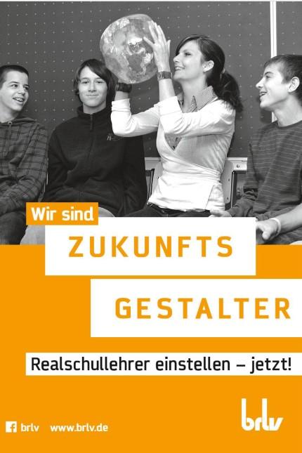 Bildung Schulen in Bayern