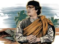 Gaddafi Panama 169