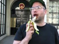 jetzt Bananaban