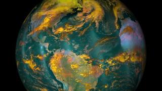 Süddeutsche Zeitung Reise Global Monitoring