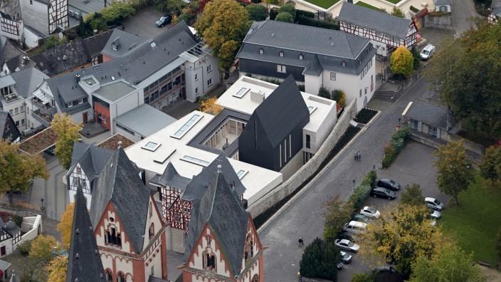 Bistum Limburg