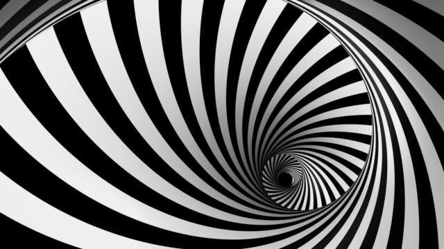 Schmerzen Hypnose