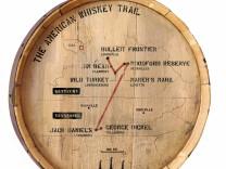 Whiskeyfass2