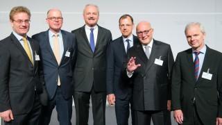 Talanx AG - Hauptversammlung