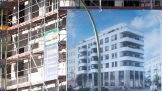 Größe, Lage, Preis - Was für Singles beim Immobilienkauf gilt