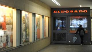 Programmkino Programmkino Eldorado