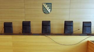 Landgericht Dresden