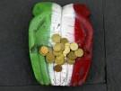 2016-02-15T123759Z_1704240187_GF10000309381_RTRMADP_3_ITALY-BUDGET-EU