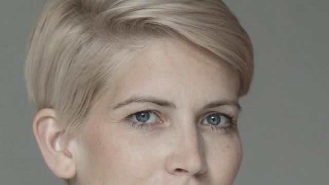 Katrin Mädler