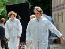 """Franken-'Tatort - """"Das Recht, sich zu sorgen"""""""