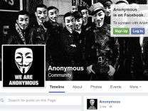 Anonymous.Kollektiv