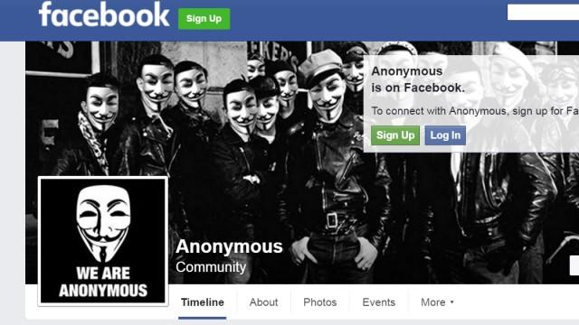 Anonymous.Kollektiv