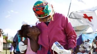 HAITI-QUAKE-AID