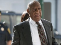 Peliminary hearing against Bill Cosby in Pennsylvania