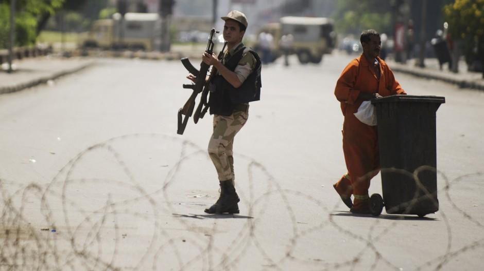 Waffenexporte Bericht von Menschenrechtsorganisation