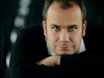 Christian Eisert / Gag-Schreiber; Christian Eisert