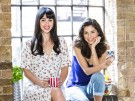 HEMSLEYHEMSLEY_Lifestyle-8064