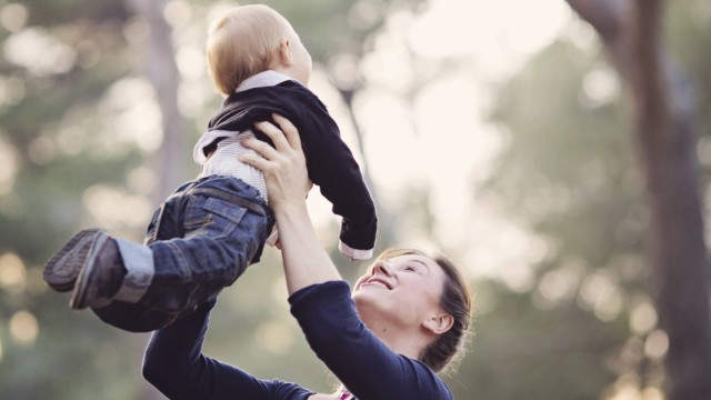 parents must flirtsignale schüchterner mann fabulous.Need say more?