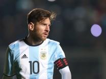 Sport, Soccer, Friendly, Argentina, Honduras,