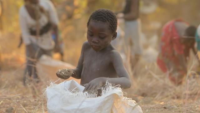 Malawi Malawi
