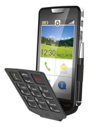 Emporia Smartphone