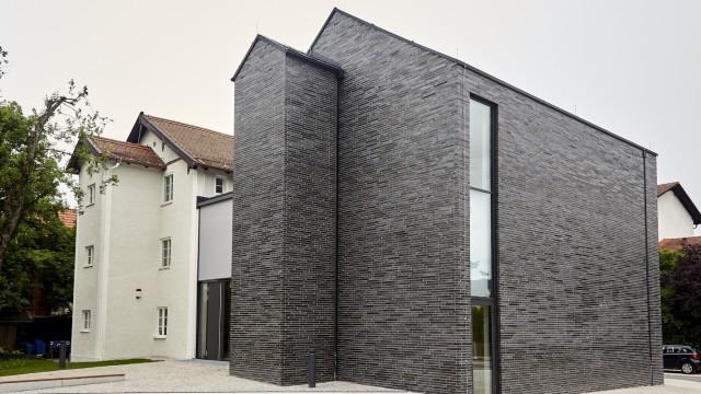 Museum Penzberg - Sammlung Campendonk