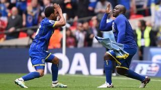 Fußball Englischer Fußball