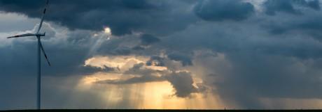 Klima Atmosphärenforschung
