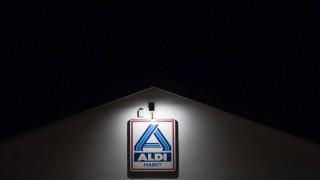 Aldi Kühlschrank Nord : Aldi herr albrecht spricht ausnahmsweise wirtschaft