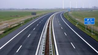 Autobahn Autobahnen
