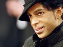 US-Popstar Prince