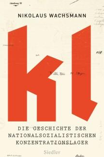 Zweiter Weltkrieg Konzentrationslager