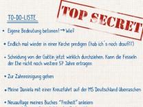 jetzt Gauck