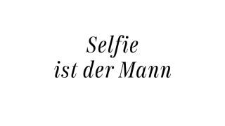 Süddeutsche Zeitung Gesellschaft Karrieren