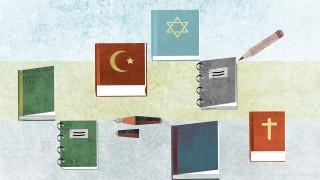 Schule und Religion Schule und Religion
