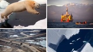 Energie Ölpreis