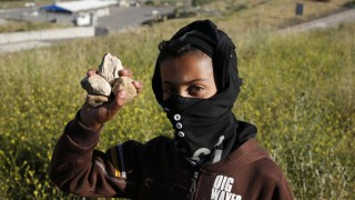Nahostkonflikt Nahost-Konflikt