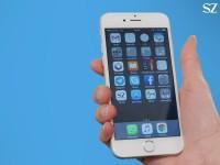 Was kann FlexiSPY's iPhone Spion Software?