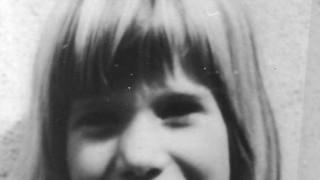 Entführungsfall Ursula Herrmann wieder vor Gericht