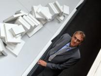 Christoph Weller, 2009
