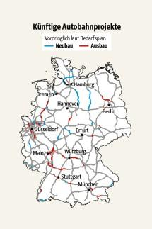 autobahnse2