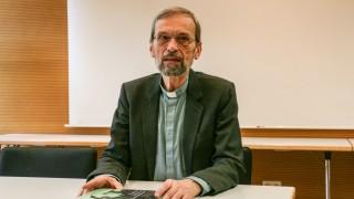 Vortrag Rudolf Höß