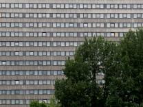 Mordanklage gegen Frankfurter Exorzisten