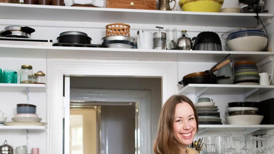 Bilder zu Bestes Rezept von Meike Peters - Timpana