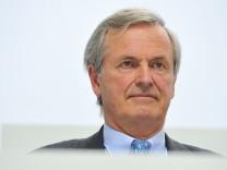 Hans Michel Piech